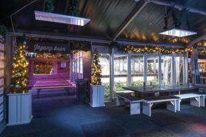 Enirgy-Infraroodverwarming-Eventmenten-Festival-Tent-Partytent