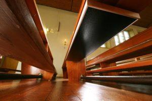 Enirgy-Infraroodverwarming-Kerk-musea-01